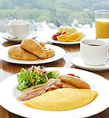 トライベックス朝食.jpg
