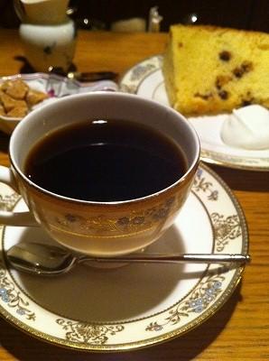 cafe凛.jpg